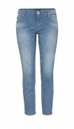 Jeans KATEWIN\, light-blue, 30 inch\ von REPLAY