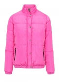 Outdoor-Steppjacke, pink von H****